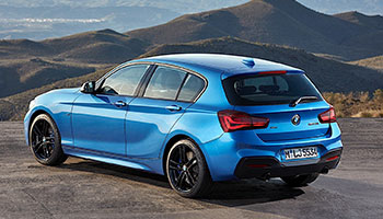 BMW-1-Serie-F20.jpg