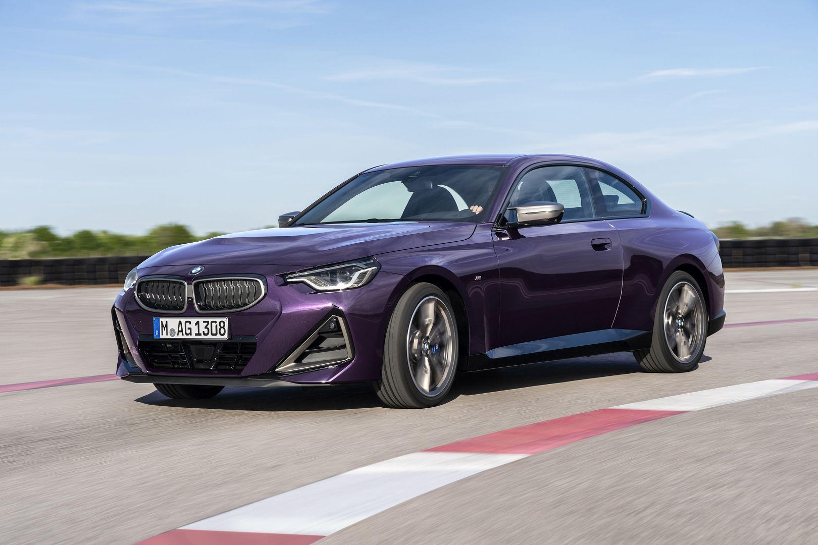 BMW-2-Serie-G42.jpeg