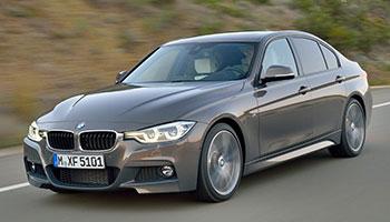 BMW-3-Serie-F30.jpg