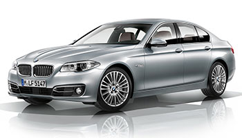 BMW-5-Serie-F10.jpg