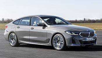 BMW-6-Serie-G32.jpg