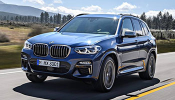 BMW-X3-G01.jpg