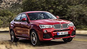 BMW-X4-F26.jpg