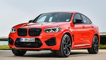 BMW-X4-G02.jpg