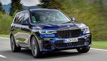 BMW-X7-G07.jpg