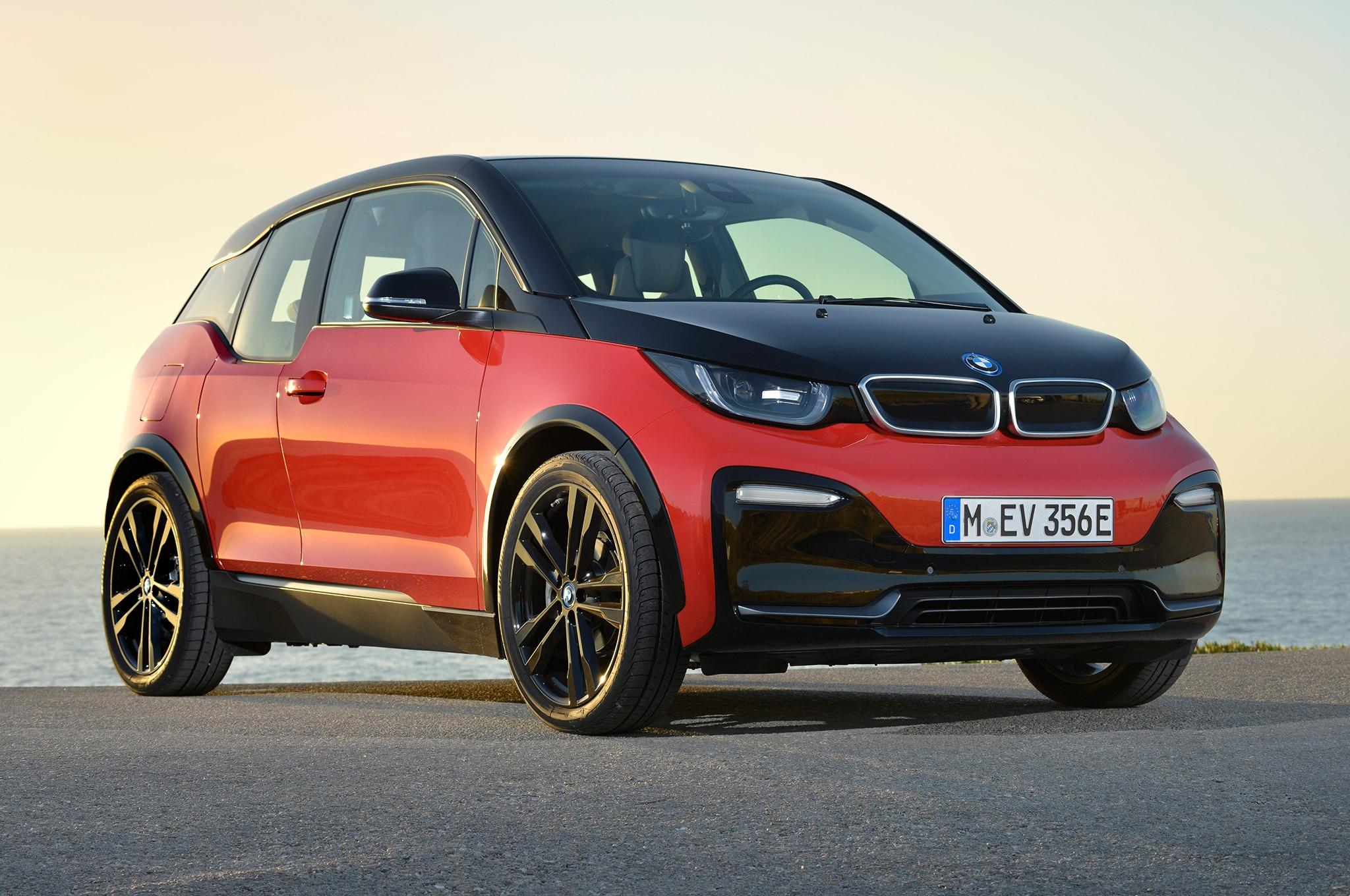 BMW-i3-I01.jpeg